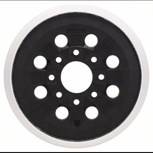 GEX 150 AC GEX 150 Bosch Schleifteller weich 150 mm für GEX 125-150 AVE