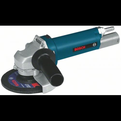 Bosch Druckluft-Exzenterschleifer Hub 5 mm Schleifkörper-Ø 150 mm